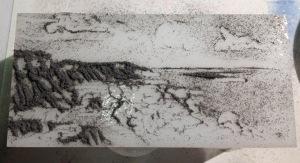SC 3 landscape additive