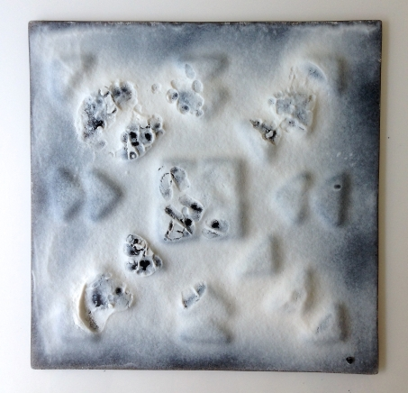 Snowprint