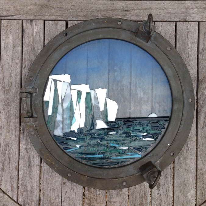 porthole Antartica.jpg